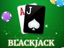Blackjack ION Casino Indonesia