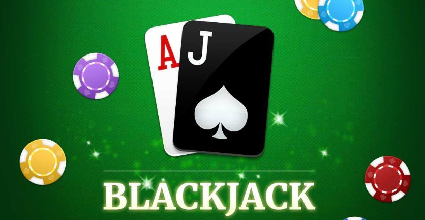 Blackjack ION Casino Indonesia