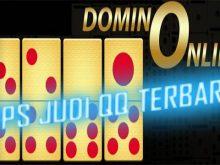 Strategi Mengikuti Taruhan Domino QQ Terbaik