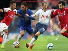Metode TerJitu Mendapatkan Hasil Kemenangan Judi Bola