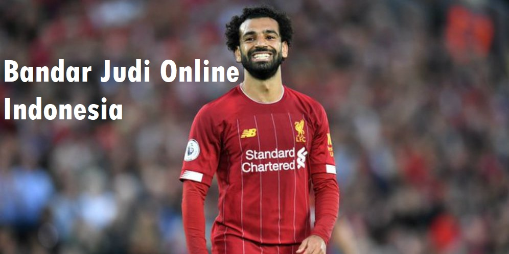 Bandar Judi Online Indonesia