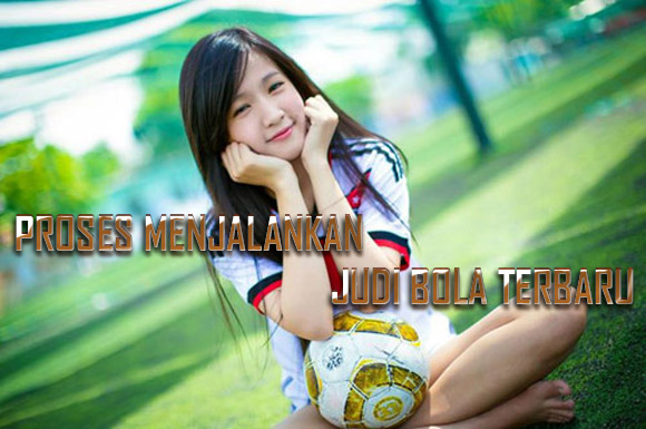 Aspek penting dalam betting bola server nova88