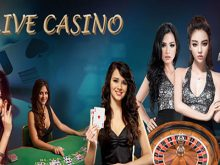Kelebihan Main Game Judi Casino Online