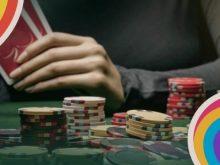 Keunikan Agen Poker88 Online yang Sangat Diminati Oleh pemain nya