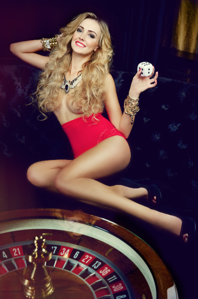 Situs Game Roulette Online Android